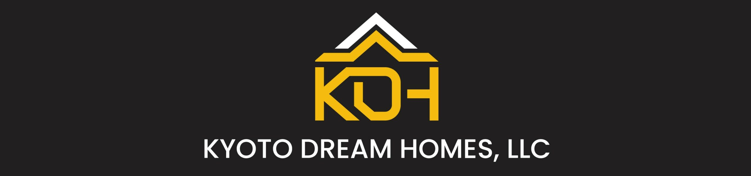 Welcome to KDH - Featured Image